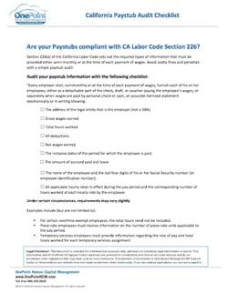 Paystub_Audit_Checklist_thumbnail