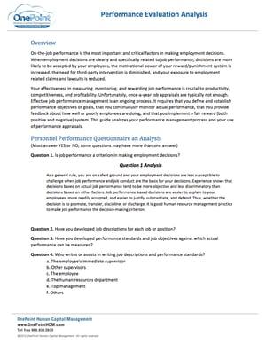 Performance_Evaluation_Audit_Questionnaire_Thumbnail