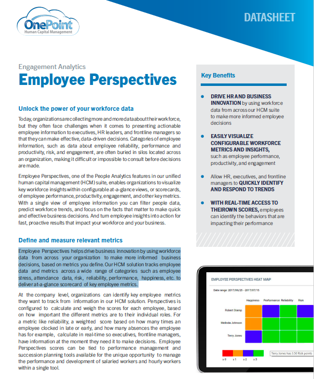 Thumbnail_employee perspectives overview