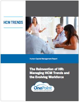 Thumbnail HCM Trends White Paper