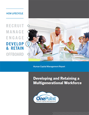 Thumbnail_Employee_Development_Report-1