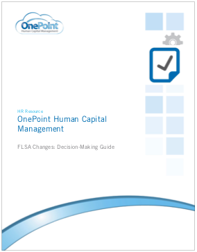 Thumbnail_FLSA Overtime rule changes decision making guide