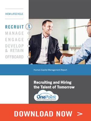 Thumbnail_Recruitment_Trends_Whitepaper-1