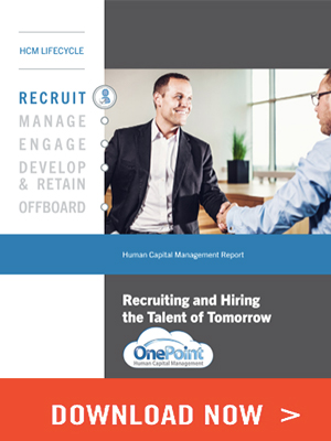 Thumbnail_Recruitment_Trends_Whitepaper-1