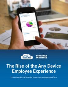 Thumbnail_Responsive Employee Experience WP