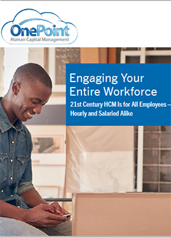 Thumbnail_engaging_the_hourly__workforce_ebook