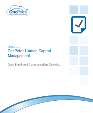 Thumbnail_open enrollment communication checklist