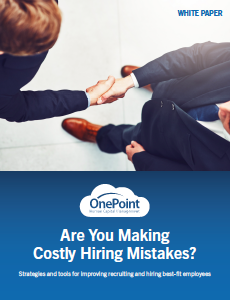 Thumbnail_Cost of Bad Hire