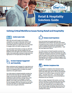 thumbnail_retail_hospitality_solution_guide_copy